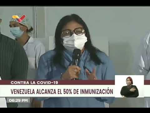 """Maduro anuncia """"semáforo"""" por pandemia, que determinará quiénes pueden ingresar a sitios públicos"""