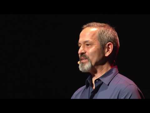 Discovering the musical subconscious | Tollak Ollestad | TEDxGroningen