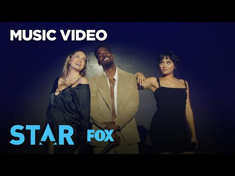 """Imagination"" (Extended Music Video) | Season 3 Ep. 5 | STAR"