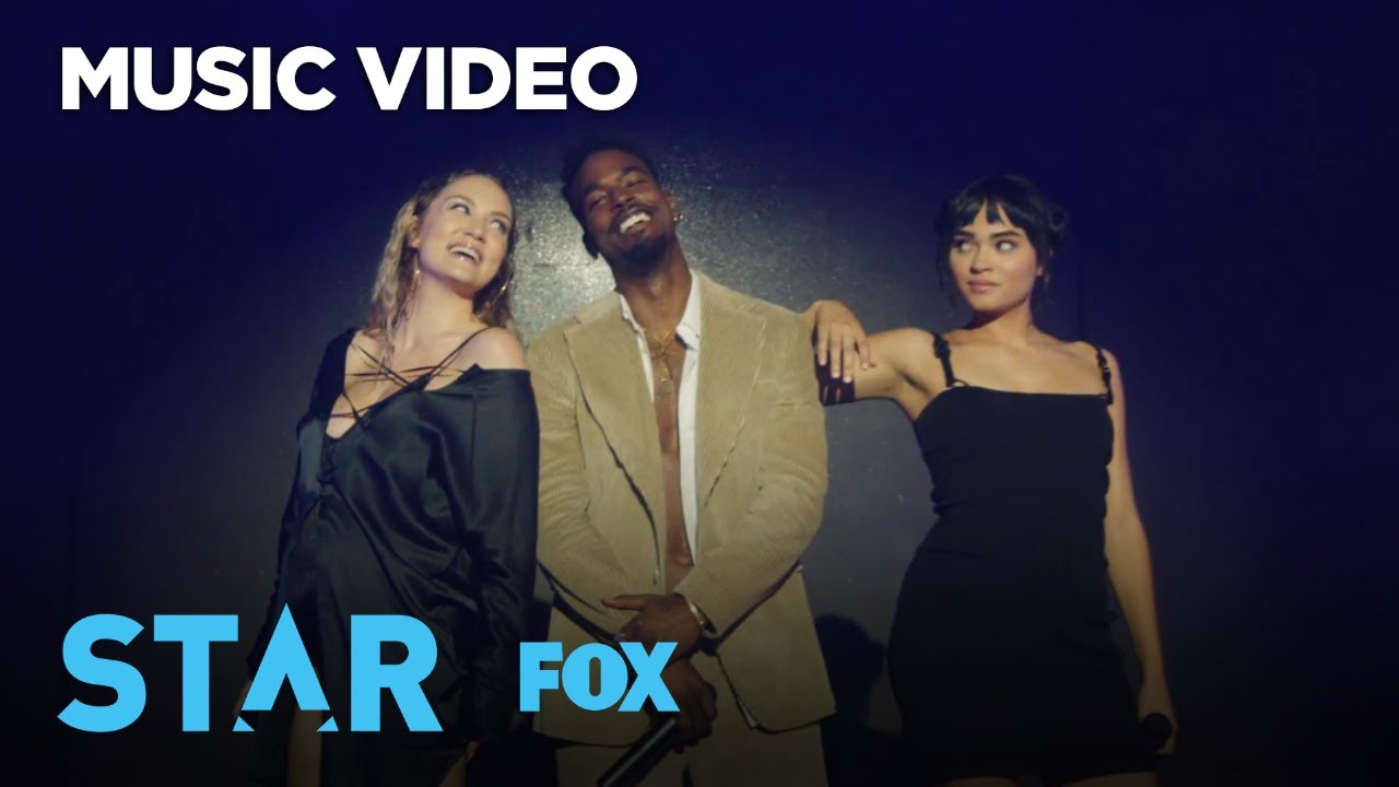 """Download """"Imagination"""" (Extended Music Video) 
