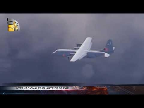 Responsable de los incendios en California│ Incendio 'Camp Fire'
