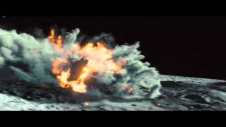 Transformers 3:  Dark of the Moon Trailer + Download Link In Description HD