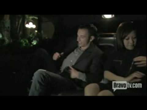 SpeedLAdating.com - SpeedLA Dating - Bravo's 'Rate The Date' Series - Speed Dating UK Style!