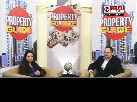 Property Guide : Benefits from exit policy in Noida extension and greater Noida