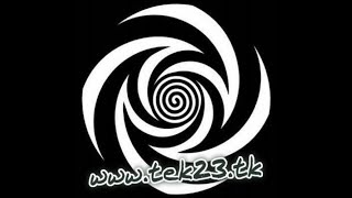 SP 23 - Catspit 1 - HQ High Quality Audio - Network 23 - Spiral Tribe - Old School - Freetekno