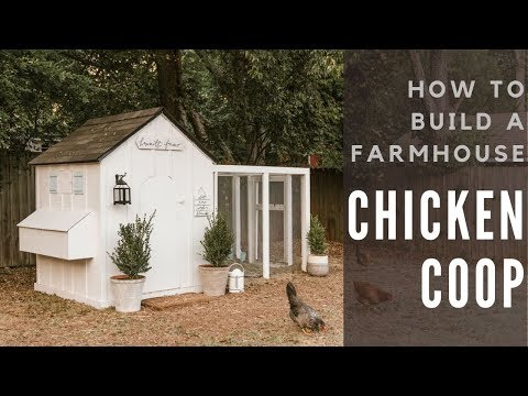 how-to-make-a-diy-chicken-coop