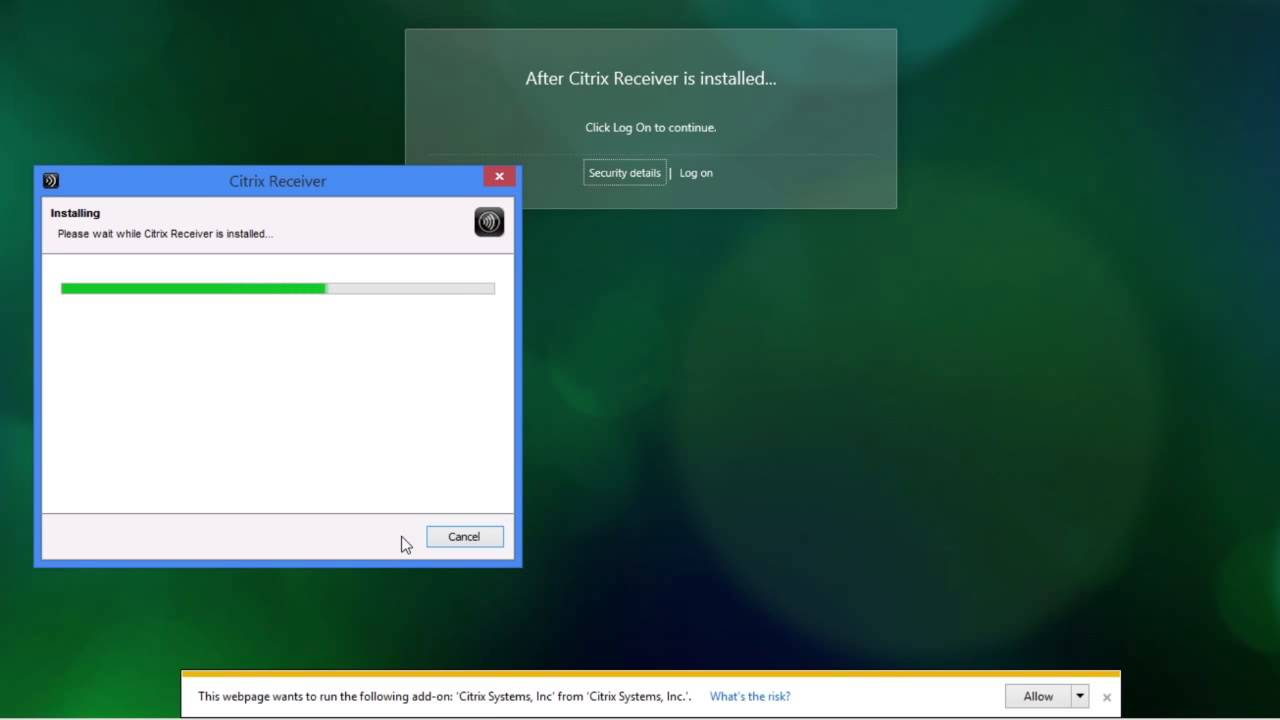 Installing the Student Desktop on your Own Computer | Student IT