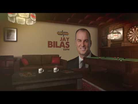 ESPN's Jay Bilas Talks Duke vs UNC, Zion, RJ Barrett & More w/Dan Patrick | Full Interview | 2/20/19