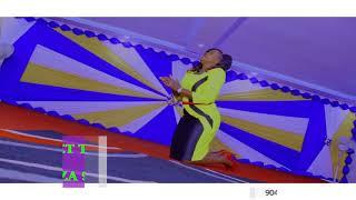 Shiru Wa GP   Githima Kia Ma   Official Music Video 2016. Skiza 9042701
