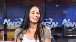 Sue Bird A Decade in Seattle - Pt 2