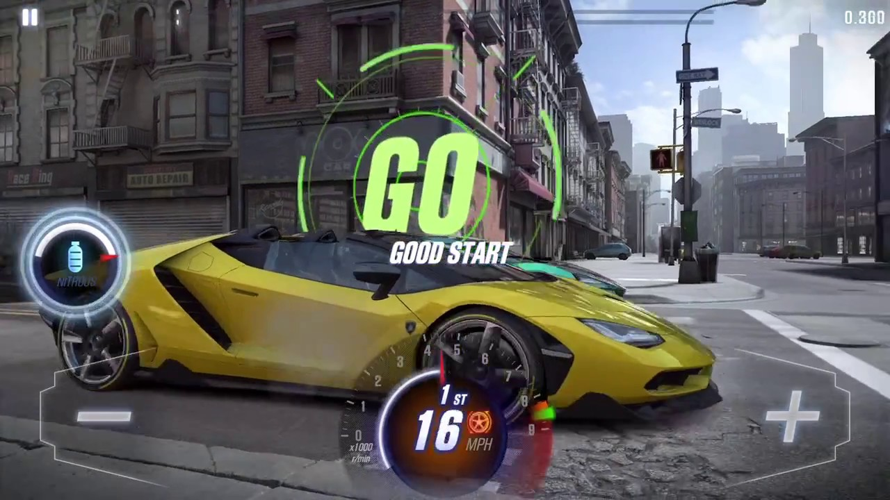 csr 2 Read reviews, compare customer ratings, see screenshots, and learn more about csr racing 2 download csr racing 2 and enjoy it on your iphone, ipad, and ipod touch.