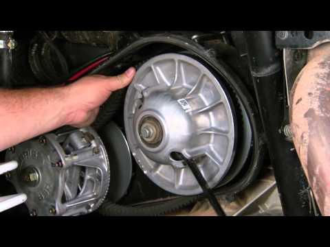 Crew 570 800 900 Diesel RZR Ranger 500 570 800 900 XP Cycle ATV Front /& Rear Wheel Bearings for Polaris ACE 900