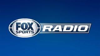 FOX SPORTS RÁDIO - Programa completo (06.04)
