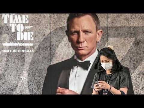 Shevtar Live: Episode  12  - Коронавирус подрезает крылья Голливуду