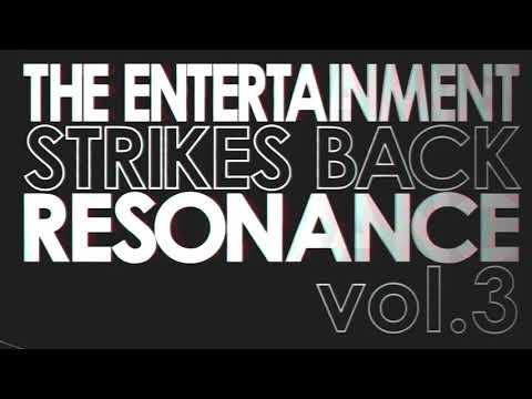 GLAY「THE ENTERTAINMENT STRIKES BACK RESONANCE vol.3」Digest