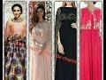 Latest Designer Cap dress 2017 / Eid special collection  latest gown design.....
