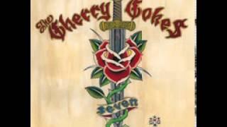 THE CHERRY COKE$ - My story ~まだ見ぬ明日へ~