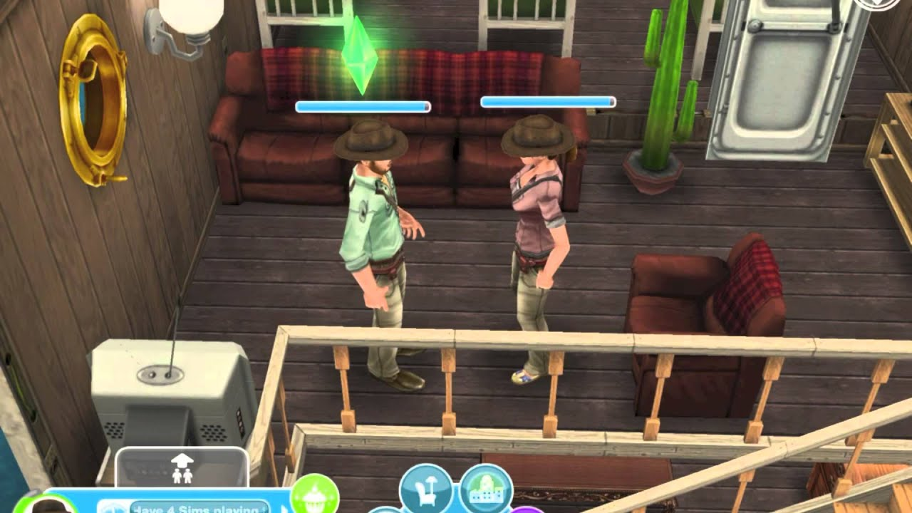 How to have a baby in the sims freeplay apple for Baby bathroom needs sims freeplay