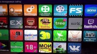 Смотреть видео тормозит интернет не могу филм посматреть