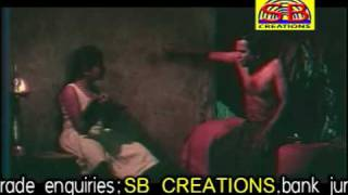 Video Venkalam - 9 Murali, Lohithadas, Bharathan Malayalam Movie (1993) download MP3, 3GP, MP4, WEBM, AVI, FLV Desember 2017
