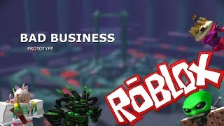 The Fgn Crew Plays Roblox The Rake - fgn roblox