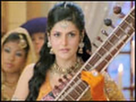 Salaam Aaya (Uncut Song Promo) | Veer |...