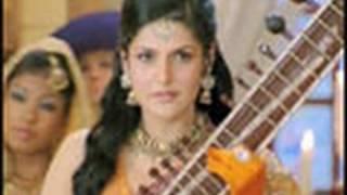 Salaam Aaya (Uncut Song Promo) | Veer | Salman Khan & Zarine Khan