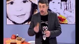 видео Мягкая игрушка - в чем секрет популярности|Играем с ребенком