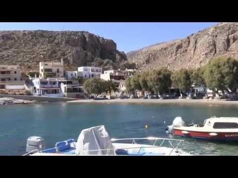 Kalymnos 2013 Youtube