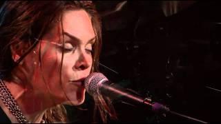 Beth Hart - Setting Me Free (Live) thumbnail