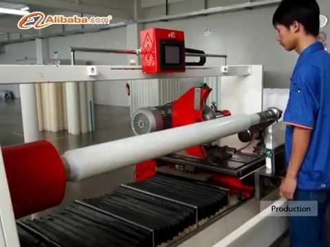 Protection film manufacturer- Shenzhen Ritian Technology Co.,Ltd