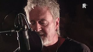 Pete Lincoln - This town - Live uit Lloyd