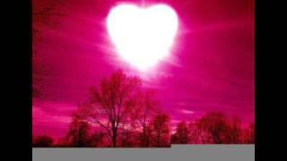 S TO A - SONI SONI PUNJABI SAD LOVE SONG