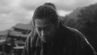 生まれかわったどん兵衛篇。 商品情報 http://www.donbei.jp/