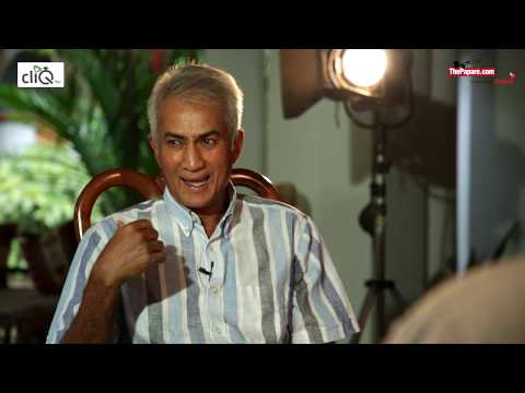 Jayasuriya takes on Sidath's challenge, and wins big! - Sidath Wettimuny on Legends with Rex