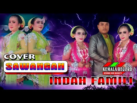 cover-sawangan-|indah-famili|-by-anggun-masola-(cover)