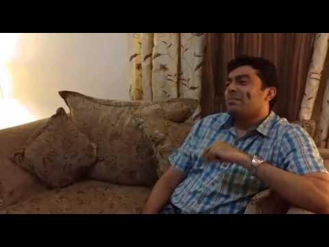 Zindagi me lite itna  nahi manga large with taha