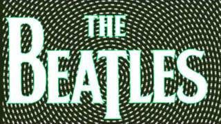 las mejores canciones psicodlicas de los beatles