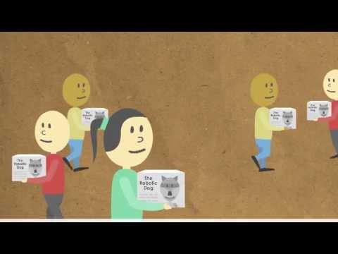 Online Video: An Effective Marketing & Communication Tool