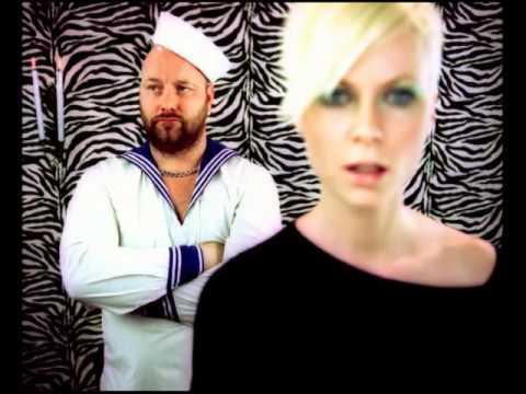 Bertine Zetlitz - Girl Like You