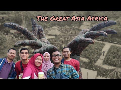 keliling-asia-afrika-seharian-(kok-bisa?)---the-great-asia-afrika-lembang-bandung