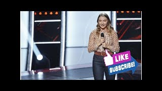 Petersburg teen competes on NBC's 'The Voice'