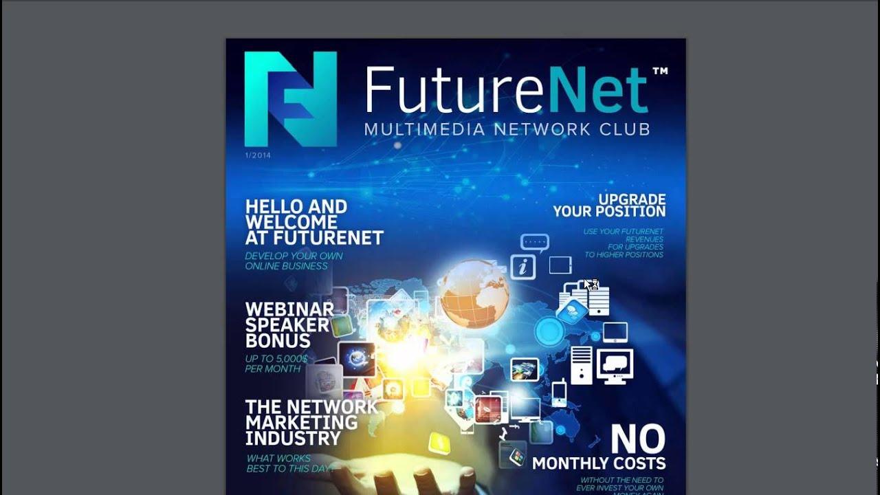 Futurenetclub