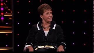 শয়তান এর বরাদ্দ ভাঙা - Breaking Satan's Assignment Part 1 - Joyce Meyer
