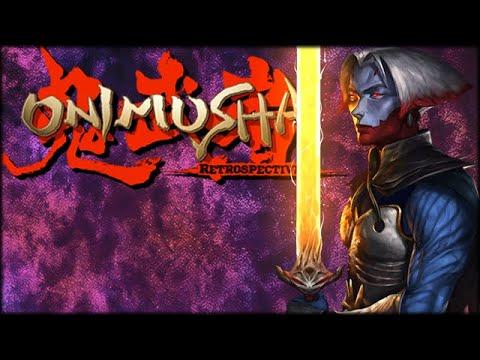 Onimusha 2 Samurai's Destiny: Onimusha Retrospective