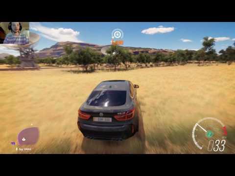 Forza Horizon 3 / ვეძებთ იშვიათ მანქანებს