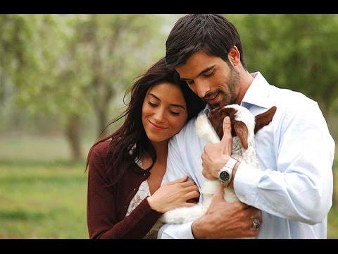 ver telenovelas turcas gratis