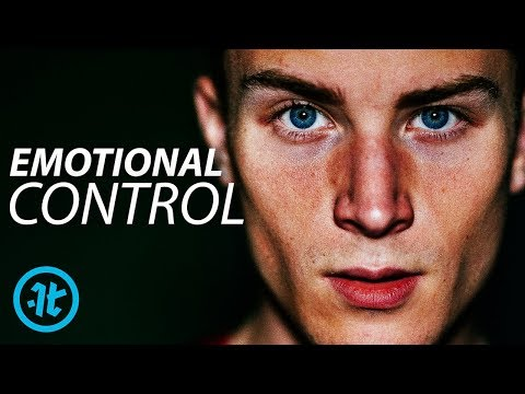 If you've ever struggled to control your emotions, you must watch this.