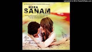 Heart Tuching Remix Tu Mera Hai Sanam Tu Hi Mera Hamdam Dj Remix