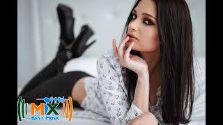 BEST Music in English 2018 / The Best Pop Songs / Best Mix Music Pop